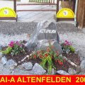 CAI-A Altenfelden Welcome 2009